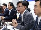 일본 수출규제 대응하는 당정청