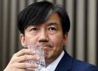 '근조한국언론'…조국 기자회견 시청자들 분노한 이유
