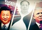 미중 무역전쟁에서 '마오쩌둥'이 되살아난다