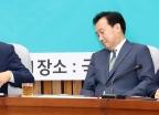 바른미래당 2019 정기국회 대비 의원연찬회