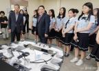 이공계 여학생들을 위한 'K-걸스데이' 개최