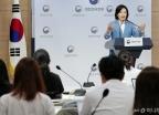 정부 '소상공인 자생력 강화 대책 발표'