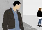 성추행 뒤 휴대폰 갈취…대학교 운동장에 나타난 괴한