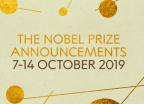 노벨상 수상자, 다음달 7~14일 발표된다