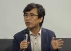 """유시민 """"조국 정국 3막 열렸다…文대통령도 리스크"""""""