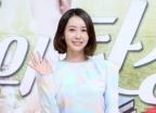 가을의 신부 '왕지혜', 연하남과 9월 결혼