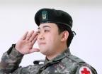 '목함지뢰' 부상 하재헌 중사 '공상' 판정…'전상'과 차이점은?