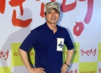 '국민악역'된 배우 최재원… 20년째 봉사해온 '양심맨'