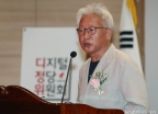 """""""즉각 파면하라""""…류석춘 위안부 발언에 각계 비판"""