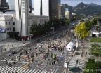서울거리예술축제 2019