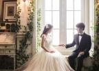 김연아가 참석한 결혼식, 신부 조해리는 누구?