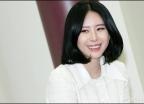 """윤지오 """"악플러들, 사이버테러 심각""""… 출석요구엔 불응"""