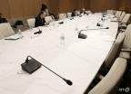중단된 'WTO 개도국 지위' 간담회