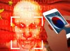 미국 제친 중국의 안면인식 기술, 약국에도 내 정보가…