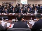 국토부, 항공사 긴급 안전점검 회의