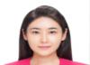 김건모와 13살 나이차 예비신부 장지연은 누구