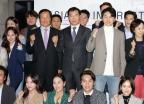 '제17회 아시아나국제단편영화제' 개막