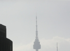 '중국발 황사' 초미세먼지 폭탄