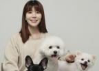 """'응팔' 이문정, 결혼 1년만에 임신 """"태명은 꾸미"""""""