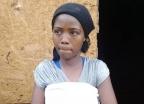 5살 딸 성폭행당해 죽자…범인 성기 자른 엄마