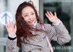 """가수 구하라, 숨진채 발견…경찰 """"경위 파악중""""(상보)"""