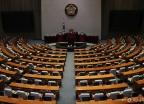 국회, 예산안처리 법정시한 넘길 듯
