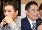 '김건모 성폭행 의혹' 제기한 강용석, 왜 지금일까