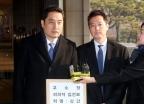 """""""김건모가 폭행"""" 또 다른 여성, 12년전 병원기록 공개"""