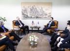 한·미 북핵수석회의