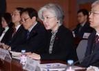 2차 외교전략조정회의