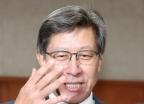 박형준 혁신통합추진위원장 기자회견