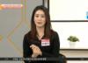 '의학계 김태희'…주진모 아내, 민혜연 누구?
