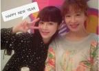 """이미영, 전영록과 이혼한 진짜 이유 """"도박·바람, 전부 아니고…"""""""