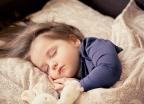 세계 1, 2위 부자의 공통점은 잠…몇 시간이나 잘까
