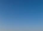파란 하늘이 그립다...미세먼지에 갇힌 서울
