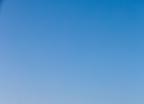 미세먼지 넘어 파란 하늘