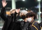 RM-지민-뷔 '블랙스완 첫무대 기대하세요!'
