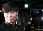'사문서 위조 의혹' 최현석, '수미네 반찬' 등 예능 통편집
