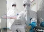 사스·메르스·우한 폐렴 일으킨…코로나 바이러스는 무엇?
