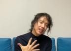 """양준일 5만 팔로워 돌파 """"유튜브도 빨리 열고파"""""""