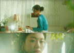 '내가 많이 사랑해요' 박보검과 호흡 맞춘 고윤정은 누구?