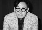"""'내가 많이 사랑해요' 실검 1위…이승철 """"제겐 역대 최고 성적"""""""