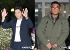 이번엔 김건모·주진모…계속되는 연예계 성추문