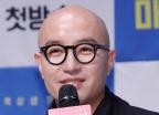 """관광지마다 출렁다리…홍석천 """"세금 200억, 머리 좀 써라"""""""