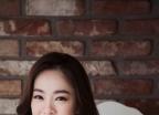 박은영 아나, 13년만에 KBS 떠난다…왜?