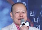 """배우 김학철, 故신격호 회장 장례식 먹방 논란에 """"애교"""""""