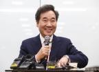 [30초 뉴스]이낙연 vs 황교안, '종로빅매치' 성사될까