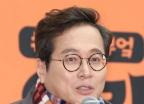 """황교익 """"박쥐 먹는 중국 혐오? 한국도 예전엔 먹어"""""""