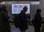 독일도 신종 코로나 확진자 4명으로…3명 추가 감염