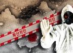 신종 코로나 막으려 중국인 입국 금지? '실익' 없는 이유